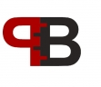 Prospect Builders - Home Builders Aspley logo