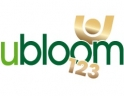 U Bloom 123 - Resveratrol Gold Coast | Brisbane logo