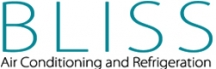 Bliss Refrigeration & Air Conditioning - Appliance Repairs Canberra logo