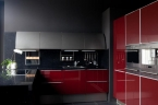 Jaksis & Co Pty Ltd - Interior Design Melbourne logo