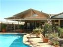 Coolbuilt Cottages - Insulated Roofing Queensland logo