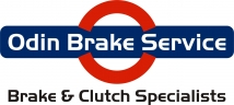ODIN BRAKE & SERVICE - Mobile Car Service Perth logo