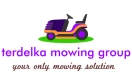 Terdelka Mowing Group - Lawn Mowing Norlane logo