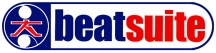 Beatsuite logo
