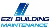 Ezi Building Maintenance Haymarket Sydney | Eastern Suburbs logo