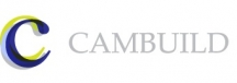 Cambuild - New Home Builder Cottesloe | Osborne Park logo