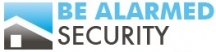 Be Alarmed Security Pty Ltd - Security Alarms Greenvale logo