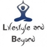 Lifestyle and Beyond - Fitness Accessories logo