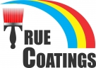 True Coatings  - Painting & Rendering Services logo