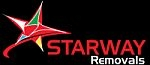Starway Removals - Sydney Removalists logo