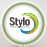 Stylo Painting & Decorating - Painting Services Woodcroft logo