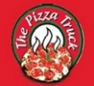 The Pizza Truck Melbourne Catering | Mobile Pizza Victoria logo