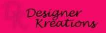 Gifts Homewares Australia logo