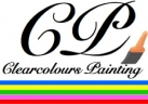 Clearcolours Painting - Painting Services Parramatta logo