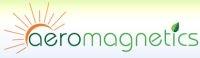 Aeromagnetics - Renewable Power Energy Hunter Valley logo