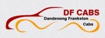 DF Cabs - Limousine Hire Frankston logo