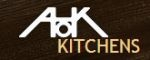 Aok Kitchens - Kitchen Renovation McKinnon logo