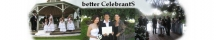 Better Marriage Celebrants Perth logo