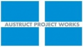 A.P.W Austruct Project Works - Office Fit Outs Ramsgate logo