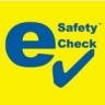 Mechanical Repairs, Brake & Clutch, Rego Checks & Green Slips, LPG Installations & Repairs. logo