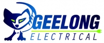 Geelong Electrical - Electrician Surf Coast logo