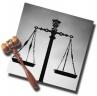 K R Lawyers & Solicitors Parramatta & Western Sydney logo