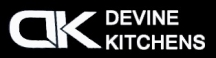 Devine Kitchens - Kitchen Renovations South Perth logo