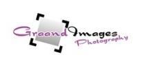 Graand Images Photography - Portrait Photographer Wodonga logo