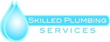 Skilled Plumbing Services logo