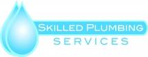Skilled Plumbing Services logo