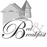 Karalilla Bed & Breakfast Yackandandah / Beechworth logo