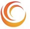 Enviro Certificate Services - STC Trading Melbourne logo