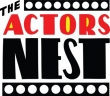 The Actors Nest | Acting School Melbourne | Acting Classes VIC logo