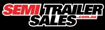 Semi Trailer Sales Pty Ltd - Semi Trailer Sales logo