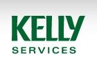 Kelly Services Recruitment Agency Sydney logo