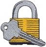 Profix Locksmiths Automotive Mobile Locksmith Melbourne logo