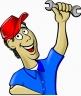 Ward Plumbers - Gas Plumbing Glenelg logo