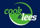 Cook & Lees Master Plumbers - Plumbing Melbourne logo