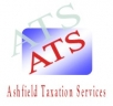 Ashfield Taxation Services logo