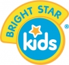 Bright Star Kids Cranbourne logo