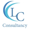 LC Consultancy Indooroopilly Workplace Counselling Brisbane logo