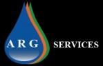 ARG Services - 24/7 Emergency Plumbers St Kilda logo