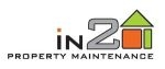 In2 Property Maintenance - Property Maintenance logo