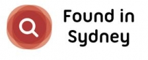 Found in Sydney - Deals, Discounts & Promotions North Sydney Suburbs logo