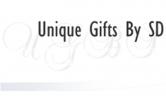 Unique & Rare Gifts Australia logo