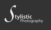 Wedding & Portrait Photographer Sydney logo