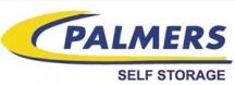 Palmers Storage Chullora - Self Storage Hurstville logo