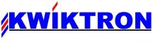 Kwiktron logo