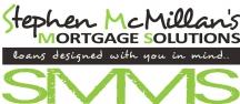 Gold Coast Home Loans logo