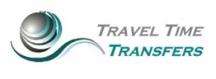 Airport Transfers Brisbane & Sunshine Coast logo